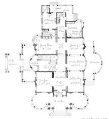 english country house plans with country house plans luxury country house floor plan best floor plans