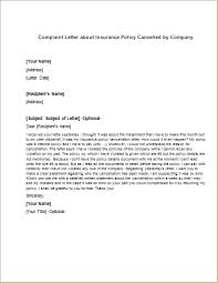Cancellation Letter For Attending A Convention Writeletter2 Com