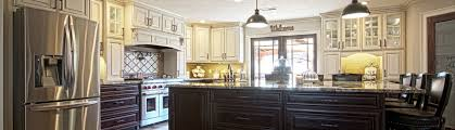 Poulin Design Center Albuquerque NM US 40 Best Kitchen Remodel Albuquerque Decoration