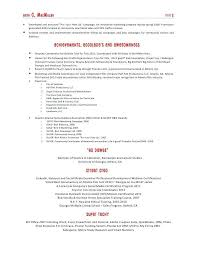 Resume Writing Services Atlanta From New Resume Services Atlanta