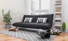 we hardly ever think of an area rug as being one of the major purchases to consider when we decorate our homes but it s large and expensive so your rug