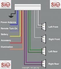 pioneer deh p4400 wiring diagram wiring diagrams best pioneer p4400 wiring diagram change your idea wiring diagram pioneer deh p6400 diagram 11 latest