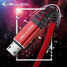 Detail Feedback Questions about Jellico <b>120CM Micro USB</b> Cable ...