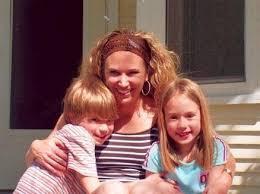 Former Holland woman shot, killed in California - News - Holland Sentinel -  Holland, MI