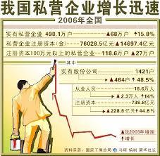 socialist economy 1999 non public economy an important part of the socialist