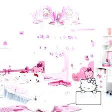 chandelier for little girl room girls bedroom chandelier crystalplazaorg chandelier girl room
