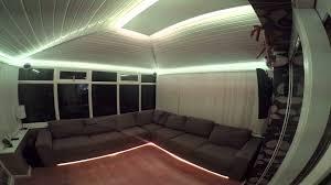conservatory lighting ideas. Conservatory Lights Lighting Ideas E
