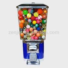 Ball Vending Machine Simple Toy Balls Vending Machine Buy Toy Balls Vending MachineBouncy