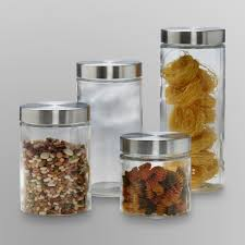 Designer Kitchen Canister Sets 100 Kitchen Canisters And Jars Best Ideas About Red Canisters