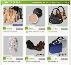 gold box deals today s deals amazon