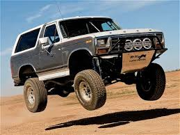 Ford Bronco My Garage Pinterest Ford Bronco Ford And