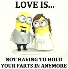 Interracial Love Quotes Simple Funny Quotes With Pictures About Love Also For Frame Remarkable