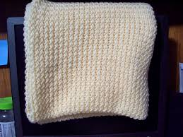 Loom Knitting Patterns Blanket Custom Design Inspiration