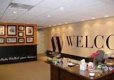 decorate corporate office. perfect corporate great decorating a corporate office how to decorate and i