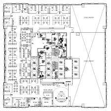 office arrangement designs. Large Office Layout Arrangement Designs