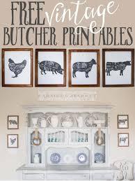 farmhouse kitchen art for new design e vintage decor mistanno on retro diner kitsch kitchen wall art with vintage wall art for kitchen new house designs