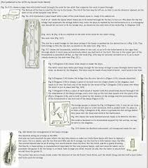 cigar box instrument history com it is more likely that the plans for the uncle enos banjo were first printed in the american boy s handy book in 1882 as supplementary material in the rear