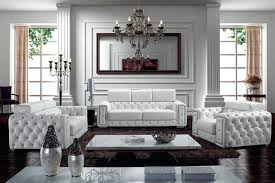 modern leather living room furniture. Leather Living Room Furniture Sets Tufted Sofa And Set Modern G