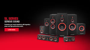 cerwin vega pro audio home audio subwoofers speakers amplifiers prevnext