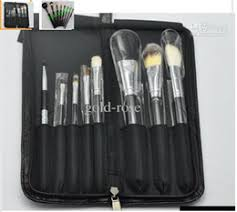 best selling makeup brush set uk 2016 new good quality lowest best selling good