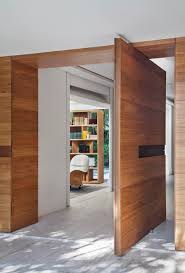 indian modern door designs. Door Designs 40 Modern Doors Perfect For Every Home Featured On Architecture Beast Indian Wooden