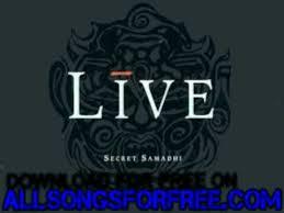 <b>live</b> - Pain Lies On The Riverside - <b>Mental</b> Jewelery - YouTube