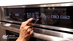 jenn air microwave oven combo. jenn air 30 inch wall oven jjw2430d microwave combo