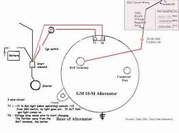 linode lon clara rgwm co uk one wire gm alternator wiring diagram 1 wire alternator wiring diagram chevy you are welcome to our site this is images about 1 wire alternator wiring diagram chevy posted by alice ferreira in