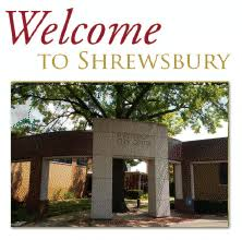 our roots in shrewsbury are multi generational with a progressive spirit