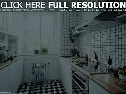 black and white vinyl floor tiles black and white vinyl tile black and white vinyl floor