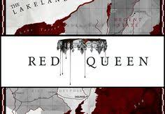 a guide to red queen s kingdom of norta victoria aveyard booksred