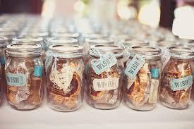 gorgeous souvenir ideas for wedding wedding souvenir ideas for