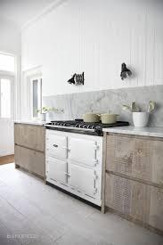 Industrial Kitchen Best 25 Rustic Industrial Kitchens Ideas On Pinterest