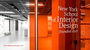 Interior Design University Programs New Nyu Interior Design Masters Best House Interior Today