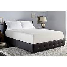 mattress king size memory foam. signature sleep memoir 12- 12in memory foam mattress with certipur-us\u0026#174; king size