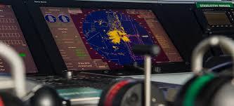 visionmaster ft radar information sperry marine visionmaster ft radar
