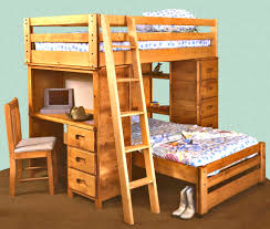 pleasant bunk bed with desk and dresser on dressers bunk beds with desk and dresser wood bunk beds with