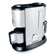 Overstock Kitchen Appliances Clearance Kitchenpliances Picture Ideas Onpliance Packages