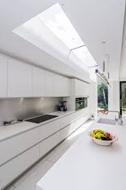 Floor To Ceiling Kitchen Units 17 Best Ideas About Kitchen Corner Units On Pinterest Small Unit