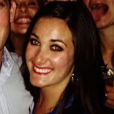 Christina Arnone (@ChristinaArnone) | Twitter