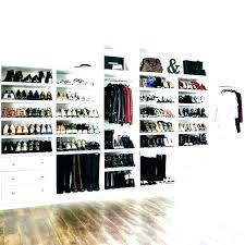 closet shoe shelving best shoe rack spinning shoe rack best shoe racks shoe closet shelves walk closet shoe shelving custom shoe storage