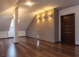 attic lighting. Electrical · Attic Lighting