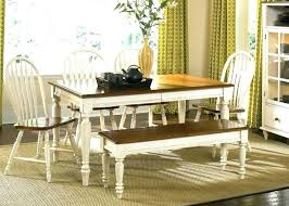 country kitchen table sets country kitchen table sets medium images of country style dining room chairs
