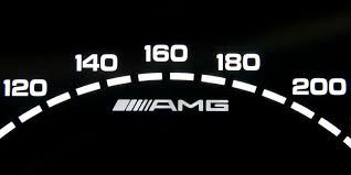 mercedes benz amg logo. Brilliant Amg S55_gjpg Inside Mercedes Benz Amg Logo
