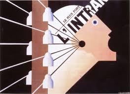 Twentieth Century Design Jonathan Woodham Quiz 06 The 20s 30s Style
