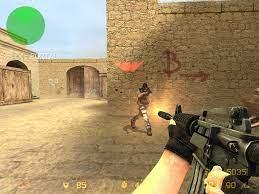 Free Download Counter Strike 1.6 ...