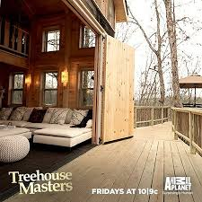 pete nelson s tree houses. EarthJOY Tree Adventures: Pete Nelson House S Houses N