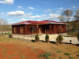 Metal Framed Homes Steel House Manufactured And Modular Housing Steel Buildings