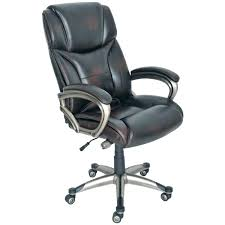 home office furniture staples. Staples Home Office Furniture Desk Chair Sale Real Wood D