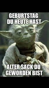 Pin Von Marco Funster Auf Cool Yoda Sprüche Meister Yoda Sprüche
